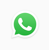 What is WhatsApp Group Limit