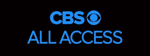 how to cancel cbs all access through amazon prime