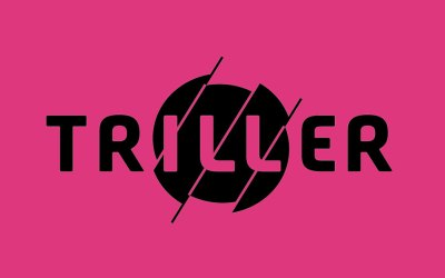 how to get verified on triller
