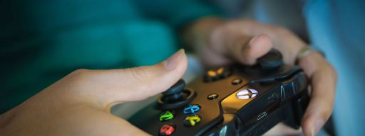 how to see how many hours played on the xbox one