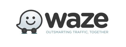 how to setup echo auto with waze