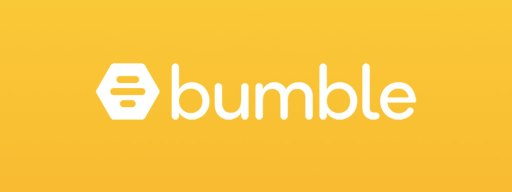 how to turn off bumble auto-renewal
