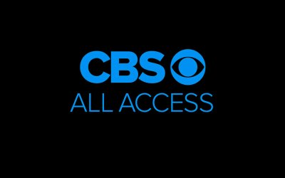 CBS All Access How Many Streams Do You Get at Once