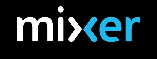 Can Mixer Stream Xbox 360 Games