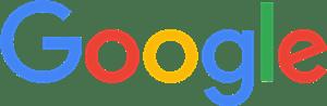Change Default Font in Google Docs