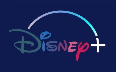Disney Plus Error Code 86 How to Fix