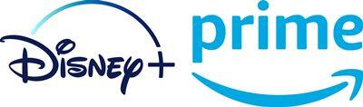 Disney Plus Free with Amazon Prime