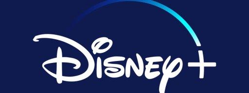 Disney Plus Quota Exceeded Error How to Fix