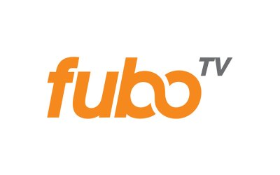 FuboTV How to Record Series
