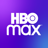HBO Max Free for HBO Subscribers