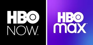 HBO Max the Same as HBO Now