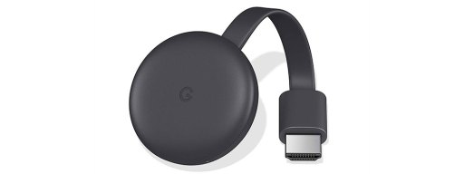 How to Change Chromecast to New Wifi