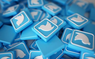 How to Convert Video to Ready for Twitter