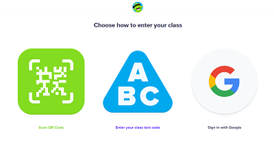How to Find Student Code in Classdojo