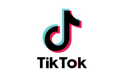 How to Save TikTok Video to Camera Roll