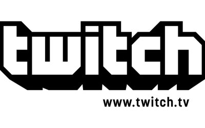 How to See How Many Subscribers You Have on Twitch