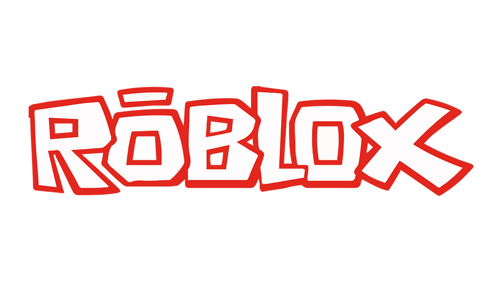 How To Send A Roblox Gift Card