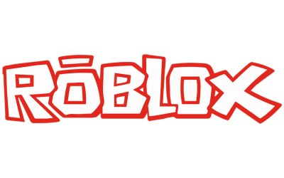 How to Send a Roblox Giftcard