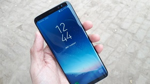 How to Tell if Galaxy S8 Unlocked