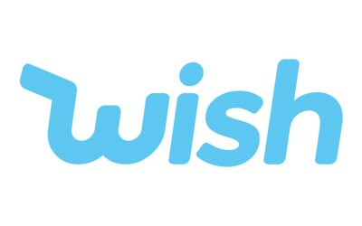 How to add to Cart on the Wish App
