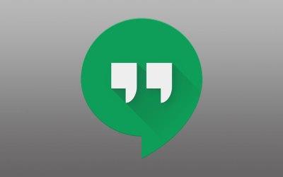 Is Google Hangouts Free