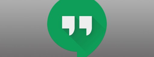 Is Google Hangouts Free