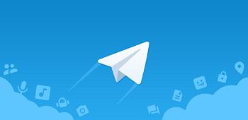 Telegram How to Make Sticker Pack