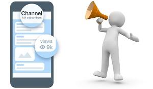 Messenger Telegram