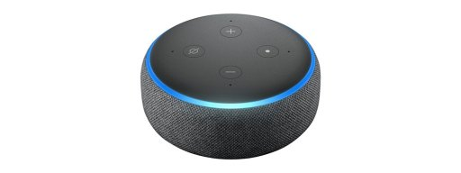 What to Do if My Echo Dot Is Stolen