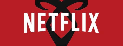 Will Netflix Save Shadowhunters