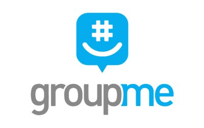 how to delete a groupme poll