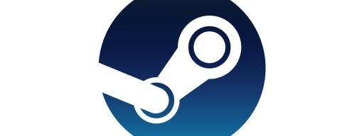 how to edit the steam launch settings
