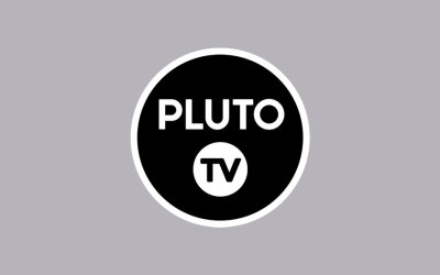 how to remove ads from pluto tv