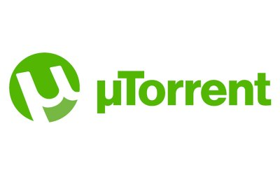 uTorrent How to Download Faster