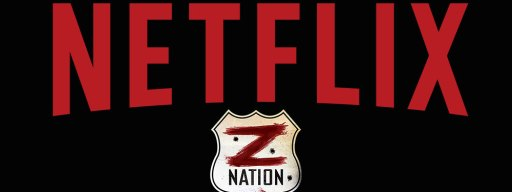 will netflix save z nation