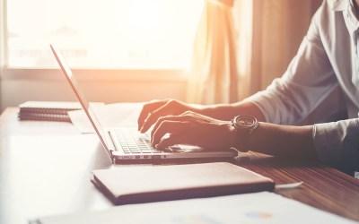 5 best budget laptops