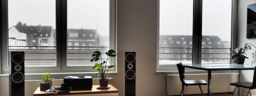 5 best tower speakers