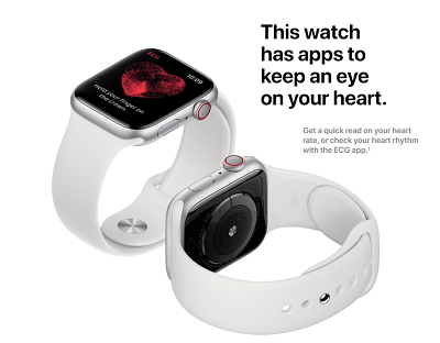 Apple Watch How to Turn off GPS