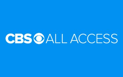 Are CBS All Access Shows on Hulu