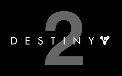 Destiny 2 How to Get Legendary Shards