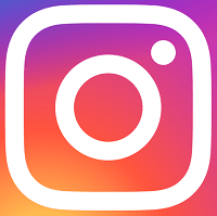 How is Instagram Stories Order Determined