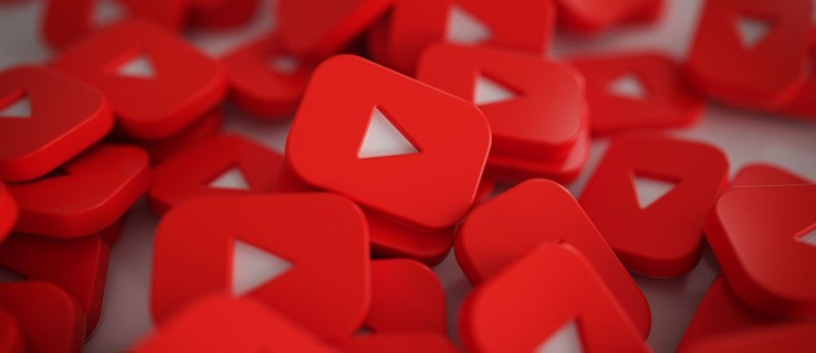 How to Add Text to YouTube Videos After Uploading