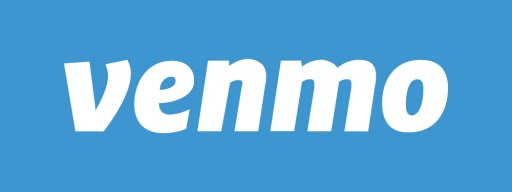 How to Change Venmo Transaction from Private to Public