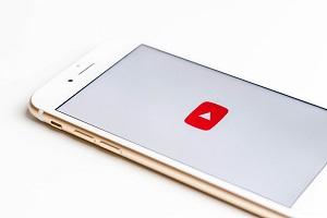 Bir YouTube Videosu Instagram gönderisine nasıl bağlanır