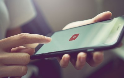 How to Link a YouTube Video to an Instagram post
