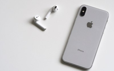 How to Update Airpods iOS 13