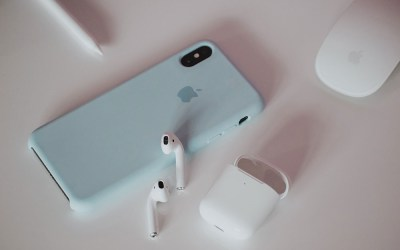 How to update Airpods Firmware without iPhone