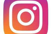 Instagram How to Get the Disney Filter