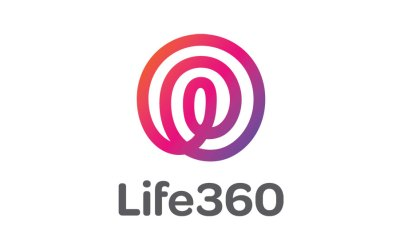 Life360 Killing Your Battery A Few Tips for You