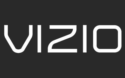 Vizio How to Update Netflix App